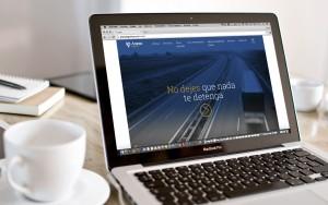 Noticia-Estreno web